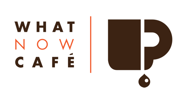 What Now Cafe